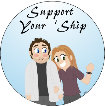 support_your_ship___c_l_by_laura_carson.jpeg